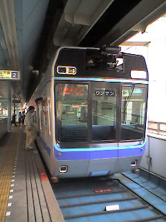 Img123