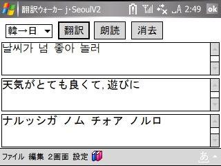 K0037_1