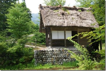 shirakawa004