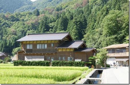 shirakawa007