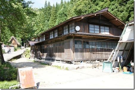 shirakawa009