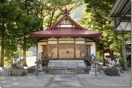 shirakawa011