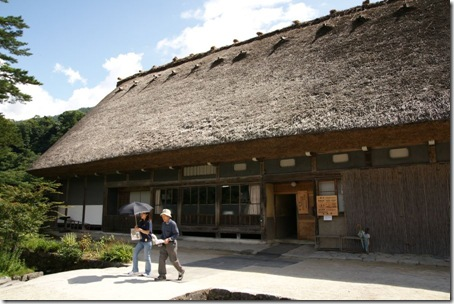shirakawa016