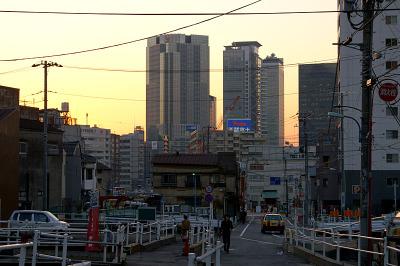 Nishishin01