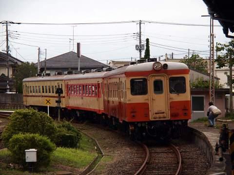 P6251915