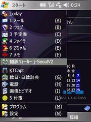K0031_1