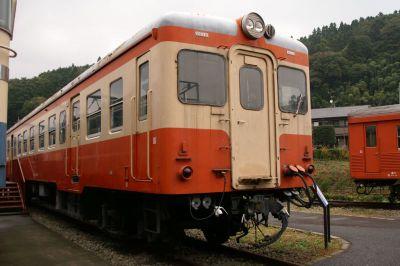 K1037